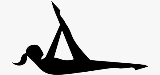 22-224986_clip-art-pilates-images-pilates-silhouette-hd-png
