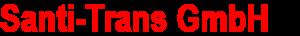 logo_santitrans